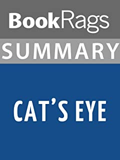 Summary & Study Guide Cat's Eye by Margaret Atwood