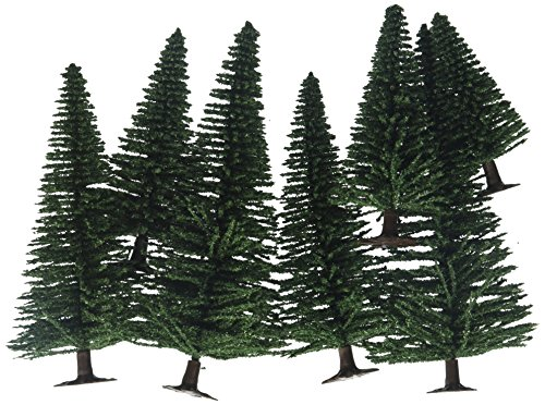 4 St/ück Klenk Holz 2478 Fichte//Tanne 18x120x2.000mm Glattkantbrett gehobelt