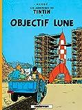 Les Aventures de Tintin, Tome 16 - Objectif Lune : Mini-album