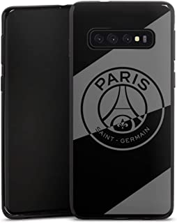 Amazon.fr : psg - Téléphones portables et accessoires : High-Tech