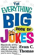Jokes You've Never Heard