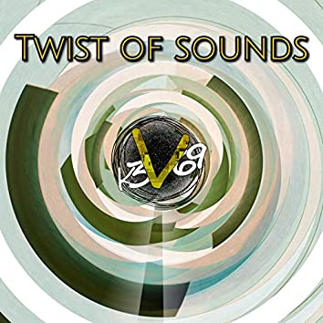 Twist of Sounds