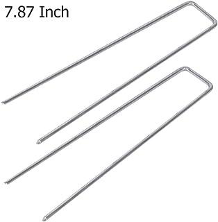 Silverline 126657 Armario de herramientas