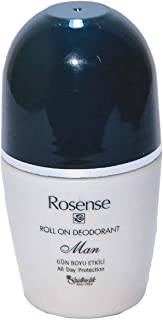 Rosense Roll On For Man