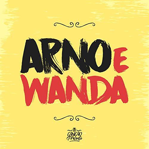 Arno & Wanda