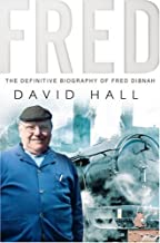 Best fred dibnah biography Reviews