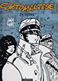 Corto Maltese: Corto Maltese En Siberie (En Couleurs) (Pratt Biblio) - Hugo Pratt