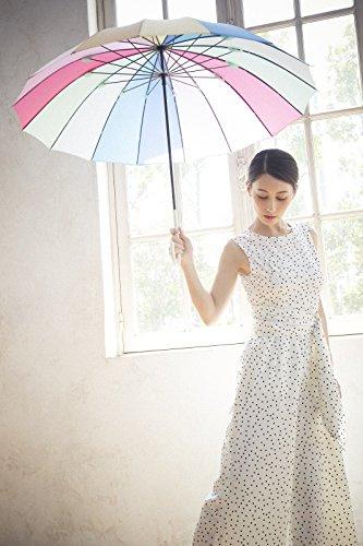 CAROME. by Akemi Darenogare 商品画像