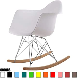 Marvelous Rocking Chairs Living Room Chairs Amazon Com Cjindustries Chair Design For Home Cjindustriesco
