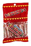 Smarties Candy Rolls (Pack of 2)