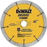 DEWALT DW4740S 0.250 XP Sandwich Tuck Point Blade, 4-1/2-Inch