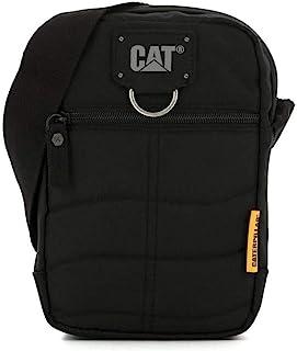 CAT Rodney Mini Tablet Bag