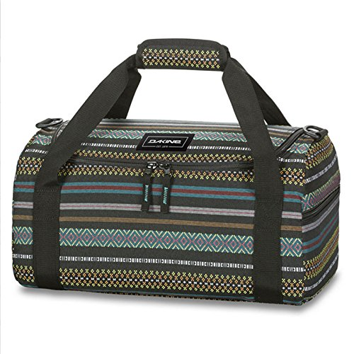 Dakine – EQ Bag Dakota 31L