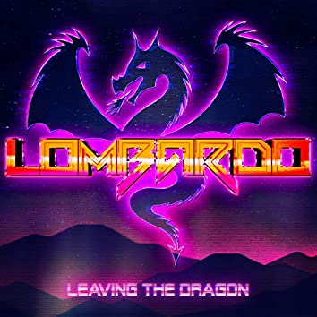 Leaving the Dragon