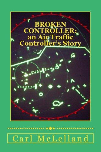 Broken Controller: (English Edition)