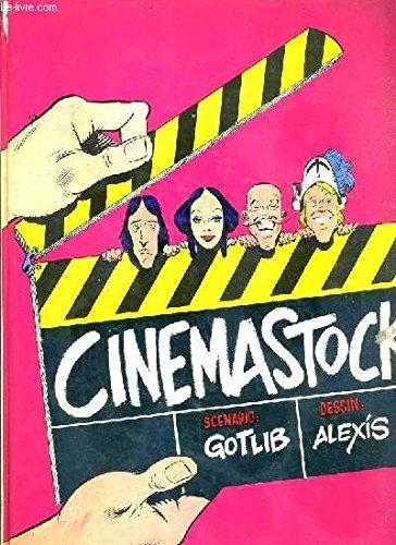Cinemastock.