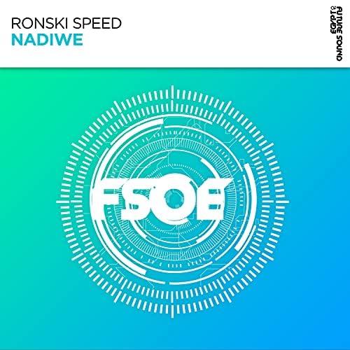 Ronski Speed