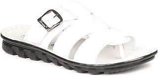 PARAGON Men's Fashion Sandal