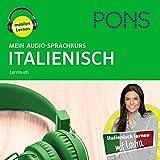 Mein Audio-Sprachkurs Italienisch - Majka Dischler