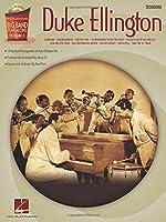 Duke Ellington Trombone (Big Band Play-along)