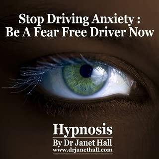 driving hypnosis free