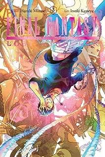 Best final fantasy manga online Reviews