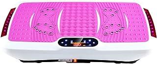 High quality Vibration Plate Trainer,Ultra Compact Thin Vibration Power Plate Vibration Plate Exercise Equipment Vibro Pow...