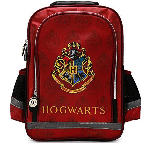 Harry Potter rugzak voor sport, kleuterschool en school