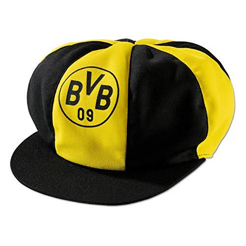 Borussia Dortmund BVB-Ballonmütze one Size