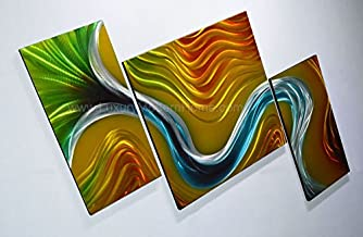 MWA07 Abstract River - 24