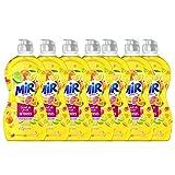 Mir vajilla Secrets Intenses cóctel de cítricos–Pack de 7 x 500 ml