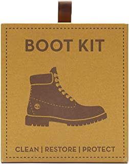 Timberland Boot Kit Shoe Accessory