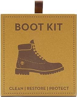 Timberland Boot Kit Shoe Accessory