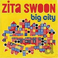 Big City + DVD