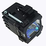 Huaute BHL-5009-S Replacement Projector Lamp...
