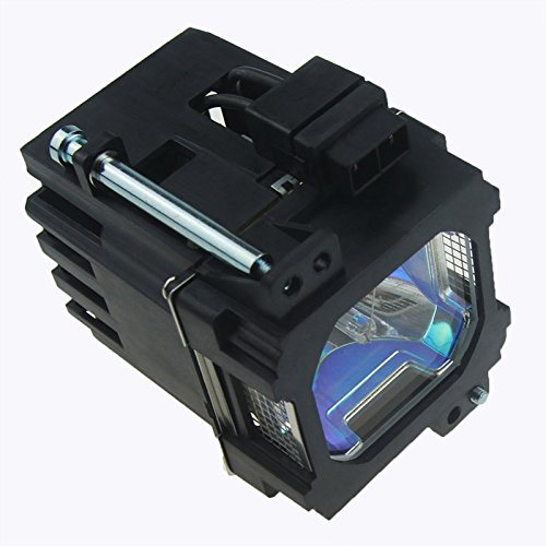 Huaute BHL-5009-S Replacement Projector Lamp with Housing for JVC...