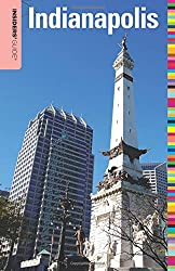 What to do in Indianapolis with Teens ~ Our Favorites 3