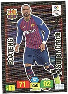Amazon.es: Barcelona - Cromos, cartas coleccionables y ...