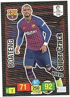 Amazon.es: Barcelona - Cromos, cartas coleccionables y accesorios ...