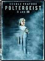 POLTERGEIST II / POLTERGEIST III