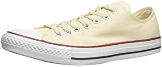 Converse Womens Chuck Taylor® All Star® Core Ox