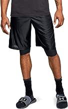 Under Armour Men's UA Perimeter11In Short Shorts