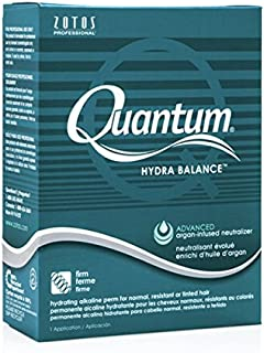 Zotos Quantum Hydra Balance Perm