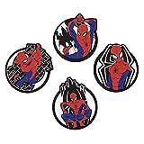 Marvel SpiderMan - Posavasos oficiales