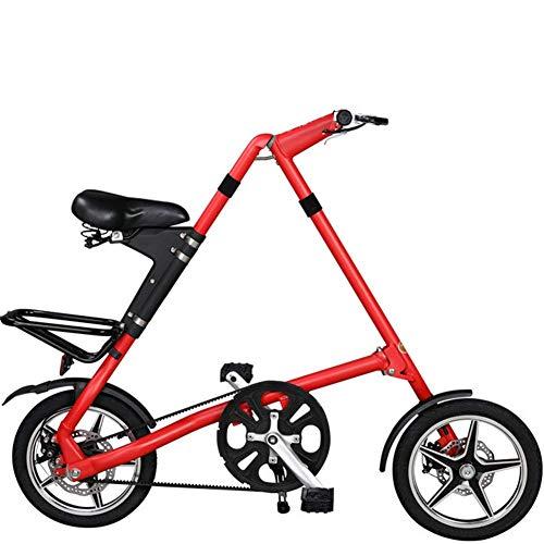 bicicleta benotto rodada 26 frenos de disco fabricante YQ