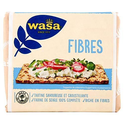 Wasa Fibres, 230g