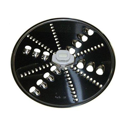 Bosch 00650963 Disque râpe