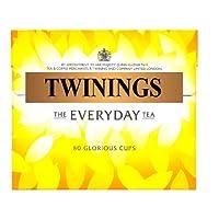 Twinings - The Everyday Tea - 250g