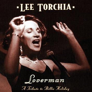 Loverman