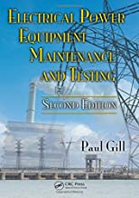 Best electrical testing books Reviews